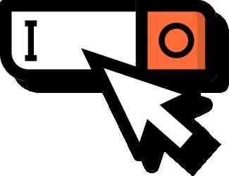 Search-orange